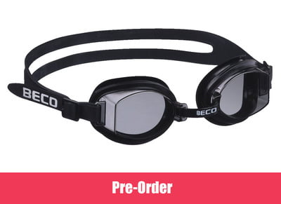 Beco Standard Swimming Goggles