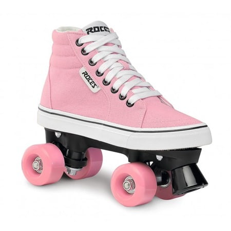 ROCES OLLIE PINK/WHITE