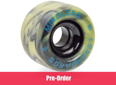 Mindless Viper Swirl Wheels