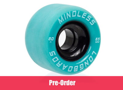 Mindless Viper Wheels