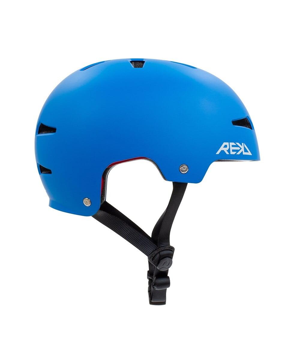 REKD Elite 2.0 Helm