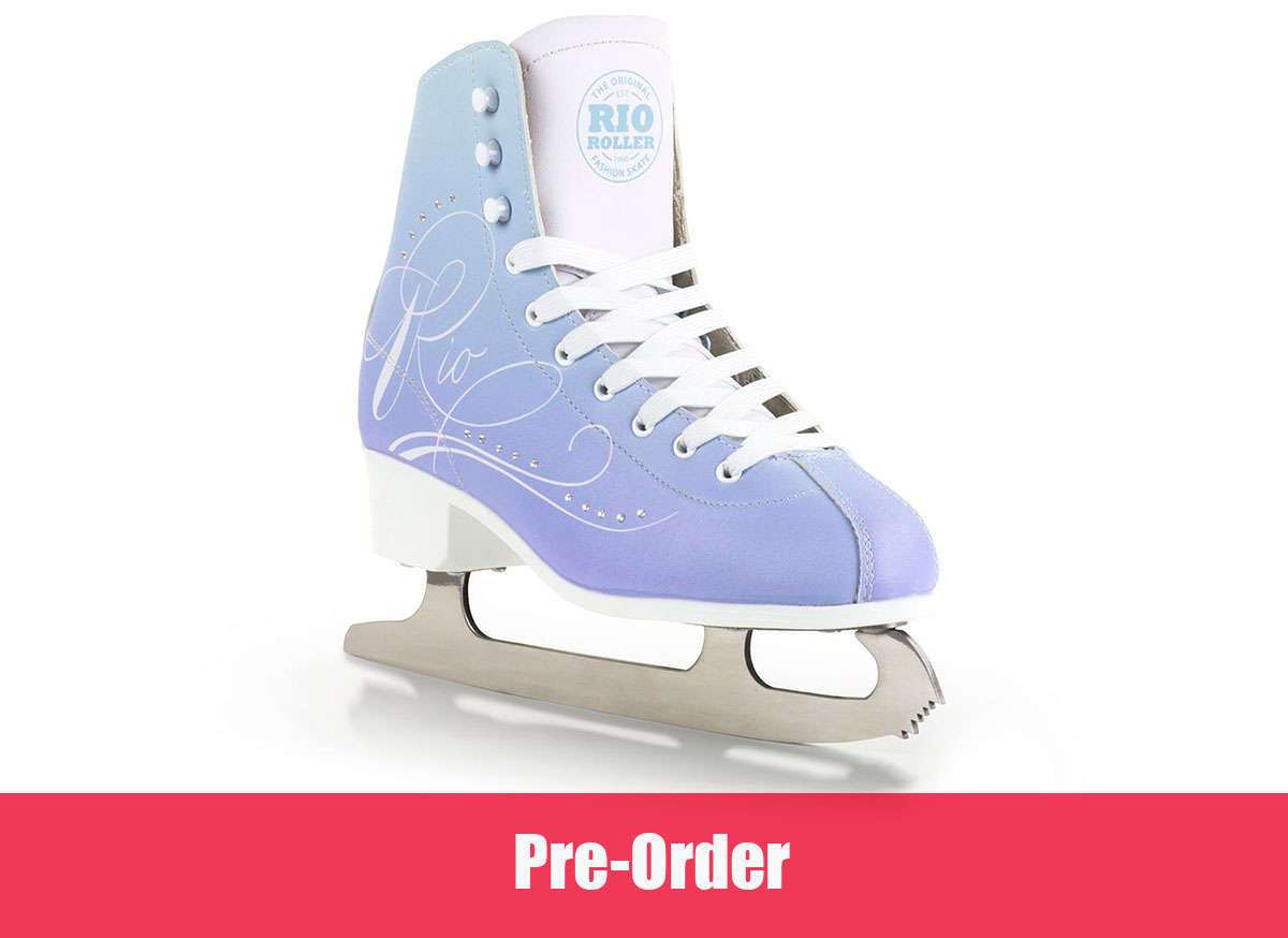 Rio Roller Moonlight Ice Skate