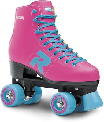 ROCES MAZOOM ROLLER SKATE sz37