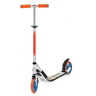 WORK SCOOTER ELITE SERIES GP200 - 890400